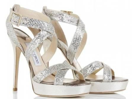 6423e670797 chaussures mariage jimmy choo pas cher
