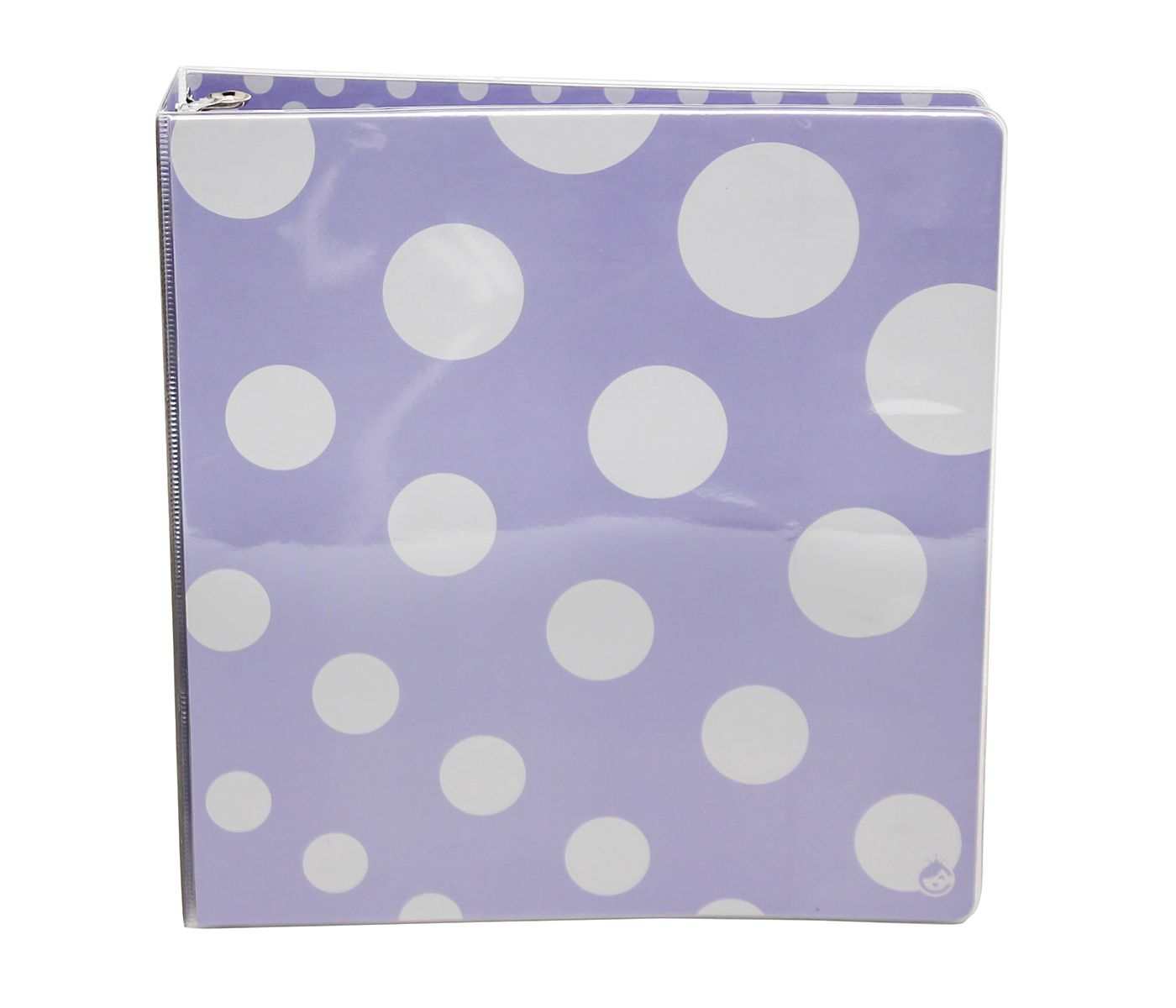 Studio C Pattern Play Collection 2 Quot Binder At Select