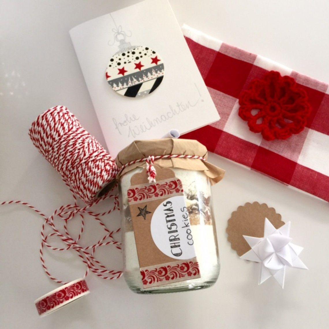 geschenke unter 5 euro zum wichteln und mitbringen geschenke pinterest geschenke wichteln. Black Bedroom Furniture Sets. Home Design Ideas