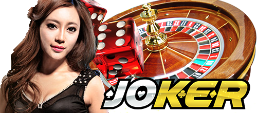 9huat Is The Malaysia Largest Online Casino Leading Asian Handicap