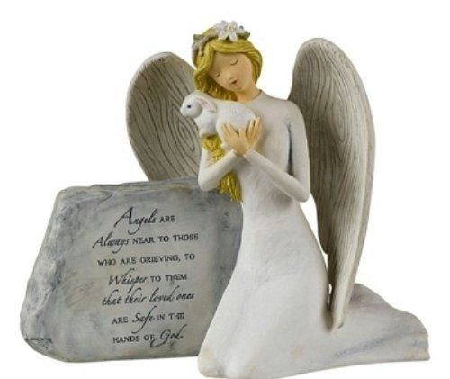 Pin By Linda Hunt On Angels Sympathy Gifts Bereavement