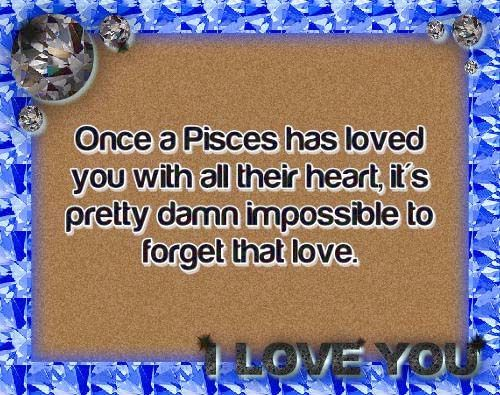 Tomorrow's Pisces Love Horoscope | Pisces Daily Horoscopes | Pisces
