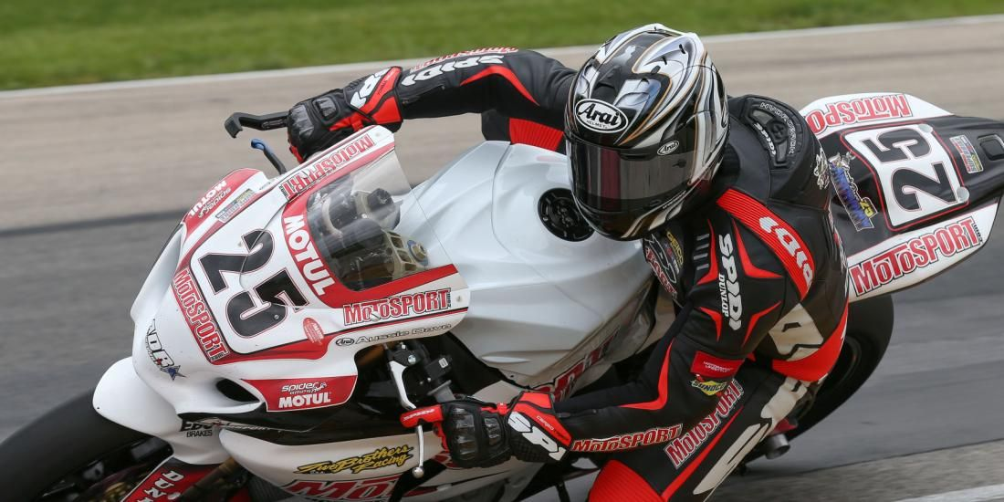 Picking the best motorcycle helmet a buying guide to