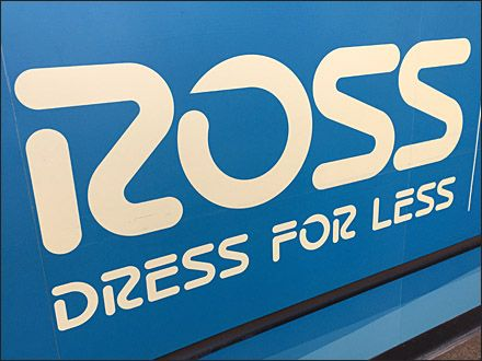 43++ What time does ross dress for less close ideas