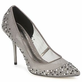 818841e985a Bourne SAMANTHA on shopstyle.co.uk | Shoes | Shoes, Shoe boots, Heels