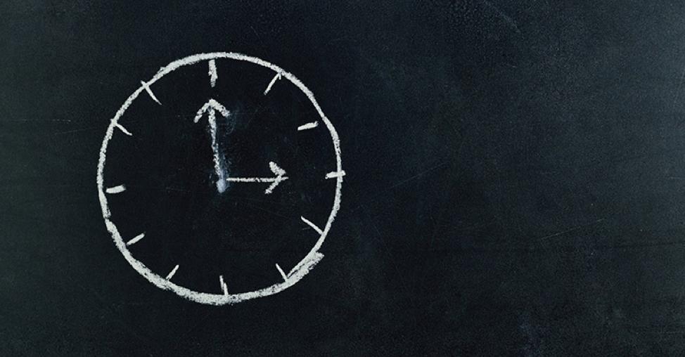 Five Time Management Secrets For Service Businesses Time Management Flash Fiction Good Time Management