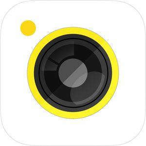 Warmlight Manual Camera & Photo Editor by Apalon Apps