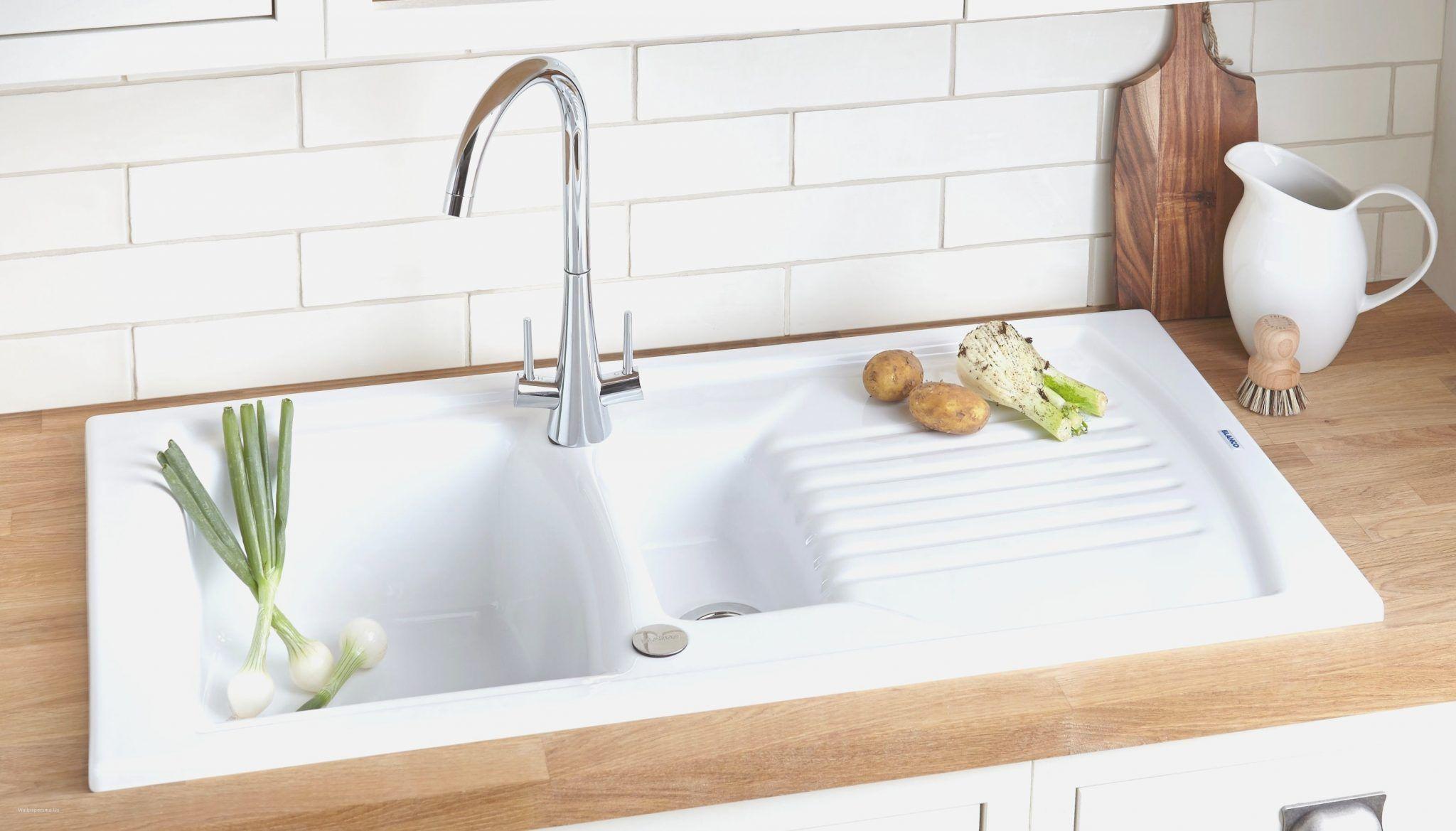 Giagni Fresco Stainless Steel 1 Handle Pull Down Kitchen Faucet   Giagni  Fresco Pull