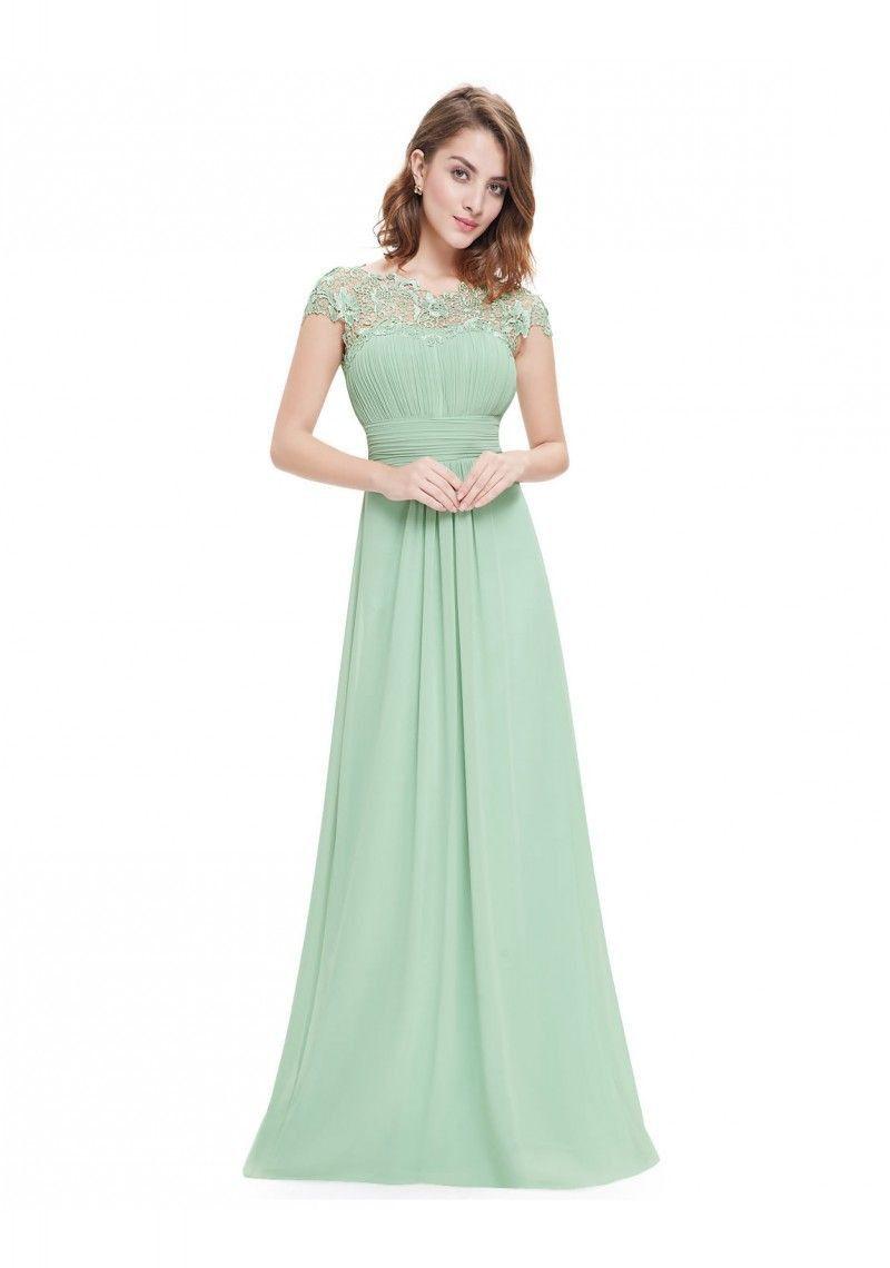 10 Wunderbar Online Kaufen Abend Kleid für 10 in 10