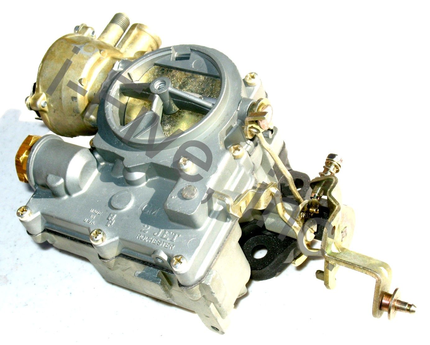 Rochester carburetor for 1966 to 1971 cj5 jeepster commando rochester carburetor for 1966 to 1971 cj5 jeepster commando kaiser dauntless 225 v6 sciox Gallery