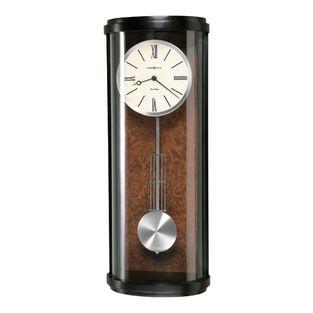 Clocks Find Traditional And Digital Clock Ideas Online Howard Miller Wall Clock Chiming Wall Clocks Wall Clock