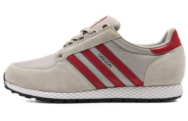 buy popular 12673 80270 Oregon - The 100 Best adidas Sneakers of All Time   Complex