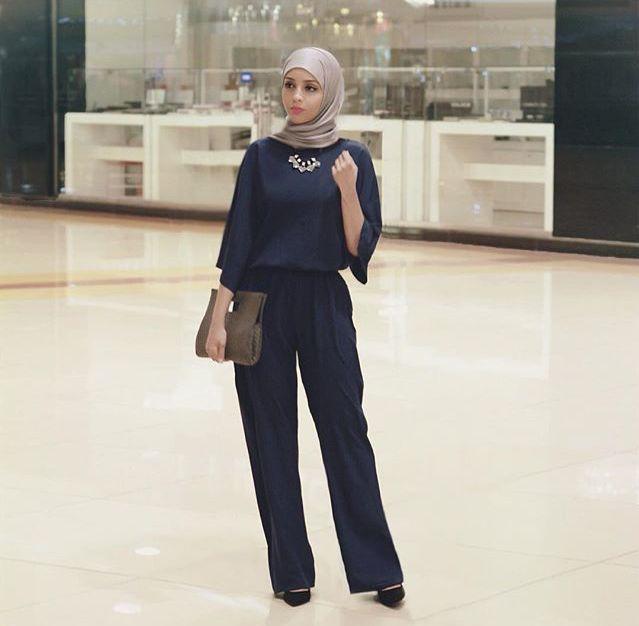 Zahra mursal Pinteres