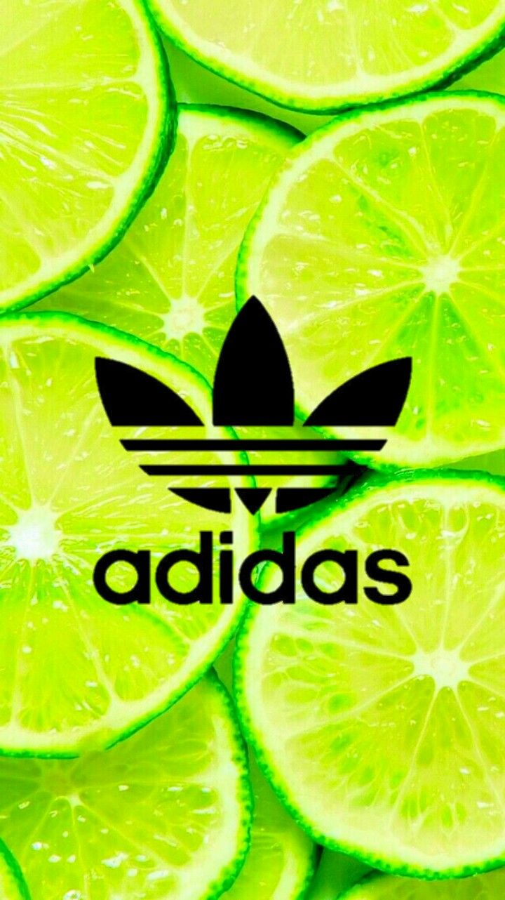 adidas wallpaper iphone wallpapers pinterest. Black Bedroom Furniture Sets. Home Design Ideas