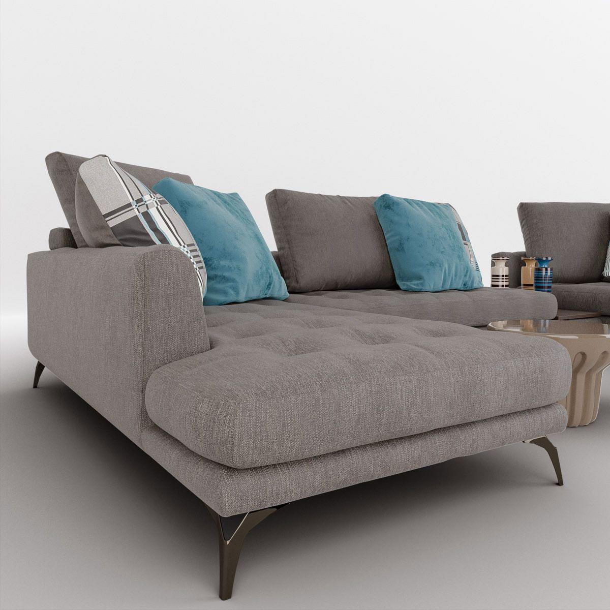 Sofa Symbole Composition Roche Bobois Sofa Buy Sofa Low Tables