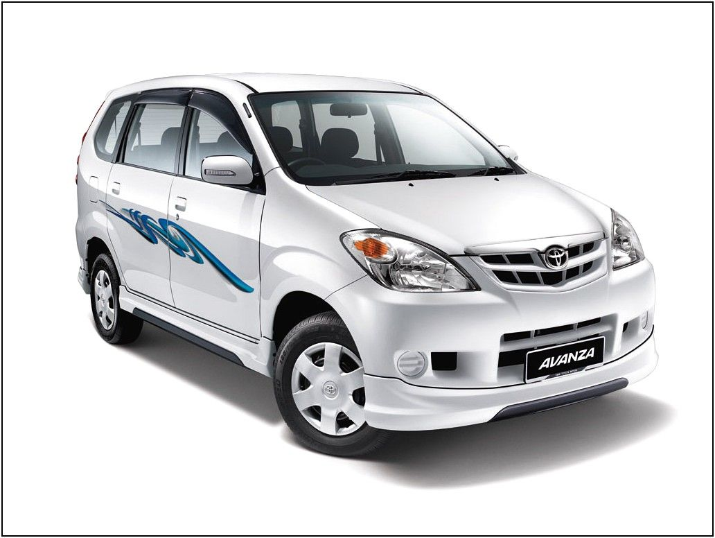 Toyota avanza details spec modified picture bodykit of html 2017 - Picture Toyota Vios Http Www Justcontinentalcars Com Picture Toyota Vios Cars Pinterest Pictures Toyota Vios And Toyota