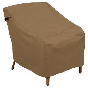 Patio Furniture Covers Patio Chair Covers Patio Furniture Covers Patio Chairs