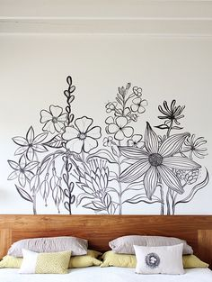 #wall #decoration
