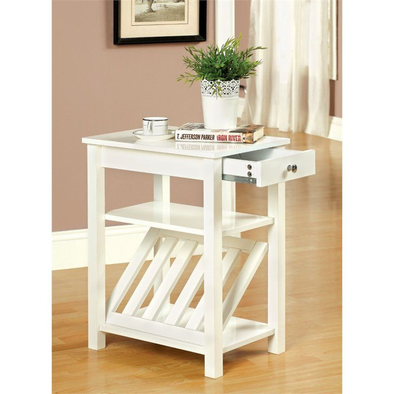 Best Lowest Price Online On All Furniture Of America Stockton 400 x 300