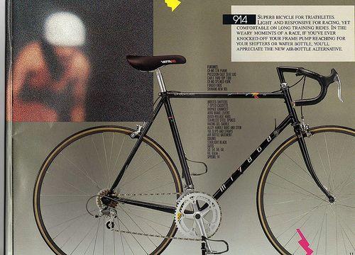 miyata 914 | Pictures of Bicycles | Bicycle, Bike, Road bike