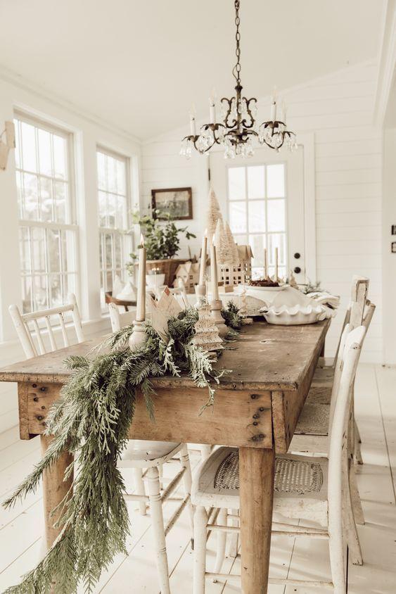 Christmas Decor MUST-HAVES | Studio 52 Interiors