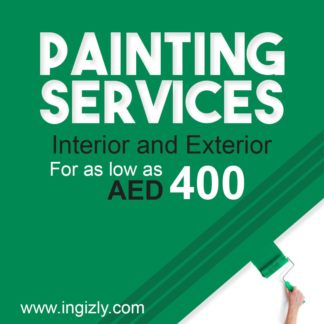 Index Of Public Services Painting Services Affordable Paintings How To Find Out