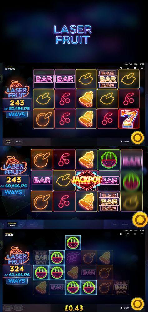 казино вулкан онлайн официальный сайт