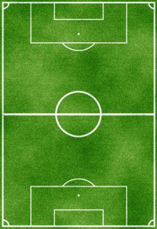 Soccer Field Sports Poster Print Prints Allposters Com Soccer Field Sport Poster Soccer Poster