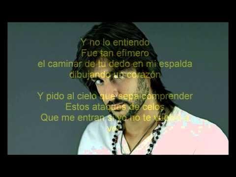 Melendi - Tu Jardín con enanitos (Videoclip oficial) - YouTube ...