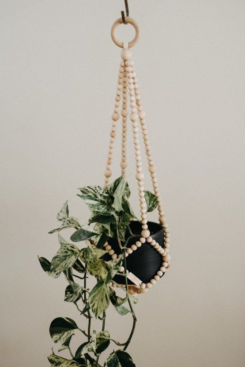 100 Beautiful Hanging Plant Stand Ideas Here Are Tips On ... on Hanging Plant Stand Ideas  id=98118