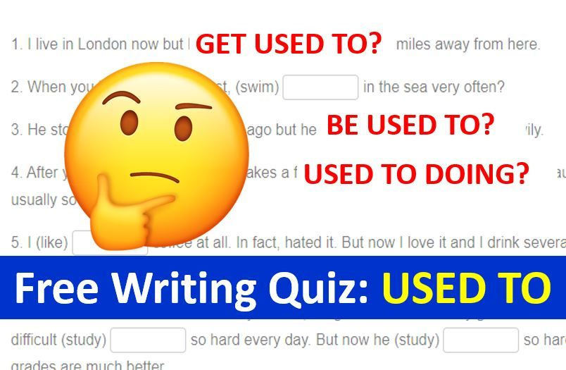 english topic by DailyStep English