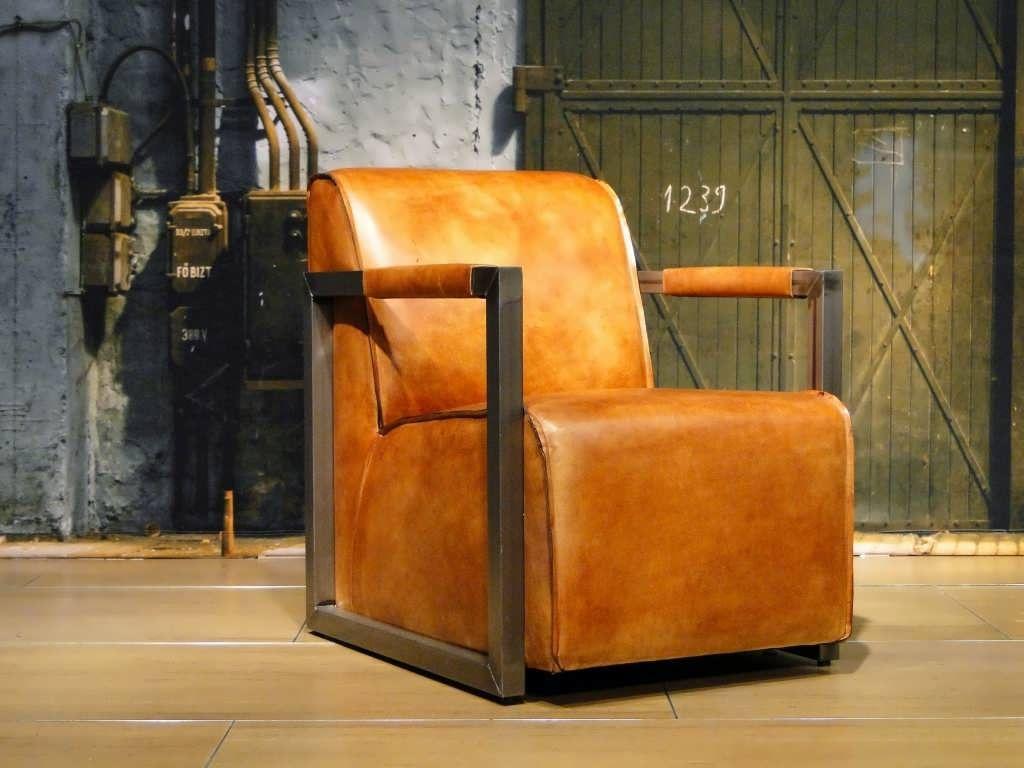 Hodor straight fauteuil | Fauteuil, Fauteuil kopen