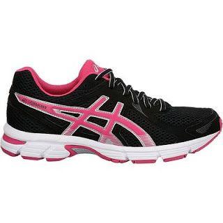 scarpe running offerta