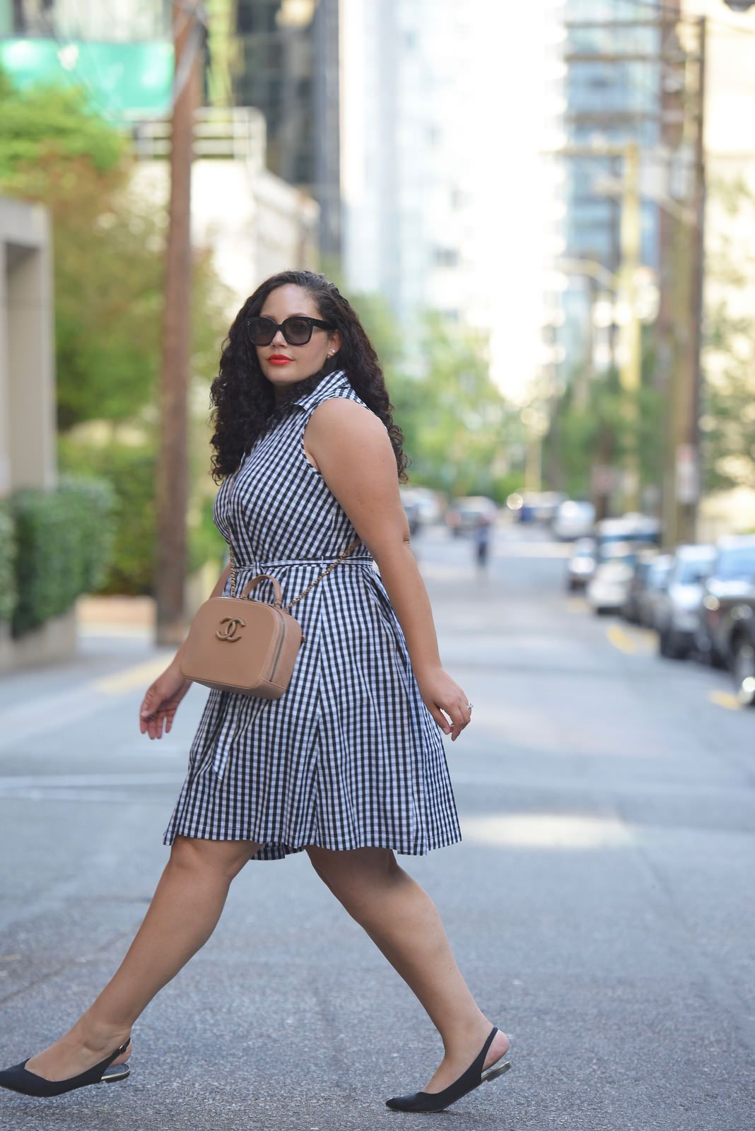 Color printing downtown vancouver - Curvy Women Style