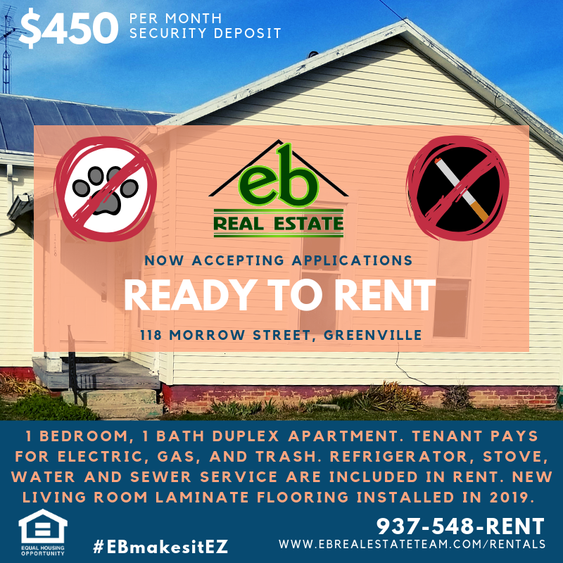 Apartments For Rent In Greenville Nc: FOR RENT In Greenville! $25 Application Fee And Background