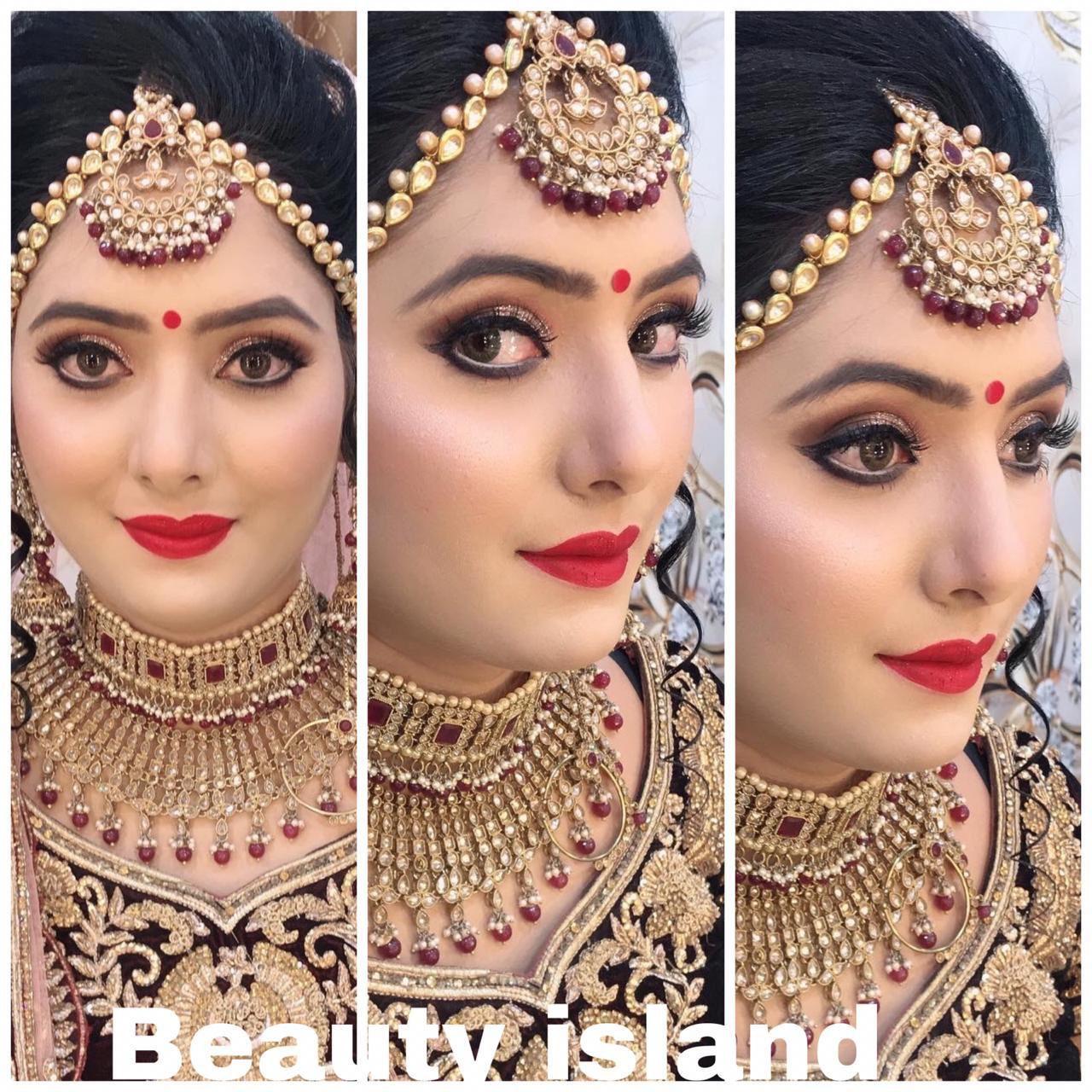 Bridalmakeupinpatna7250547186 Best airbrush makeup