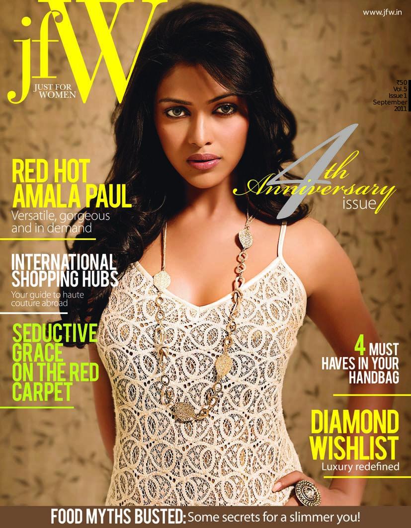 Amala paul rengu pinterest amala paul indian actresses and