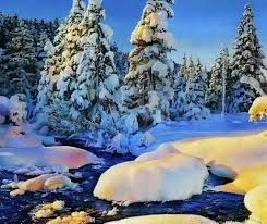 Image result for beautiful winter cover photos