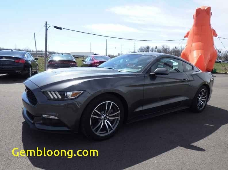 Elegant Www Cars For Sale Near Me Www Cars For Sale Near Me Lovely Used Cars For Sale Near Me Buy Now