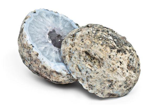 Rocas De Papel Reciclado Cómo Reutilizar Papel Para Hacer