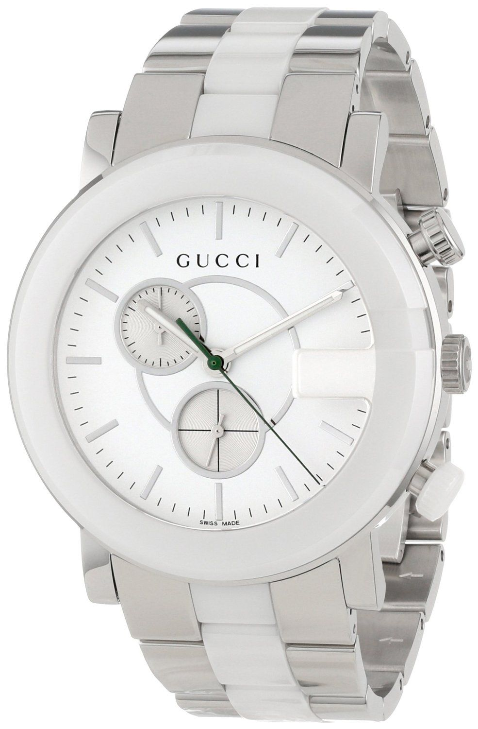 15baa56428a Gucci Watch