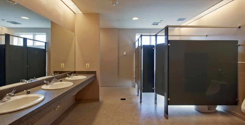Attractive Church Restrooms | Church Restroom Design Pictures Gallery