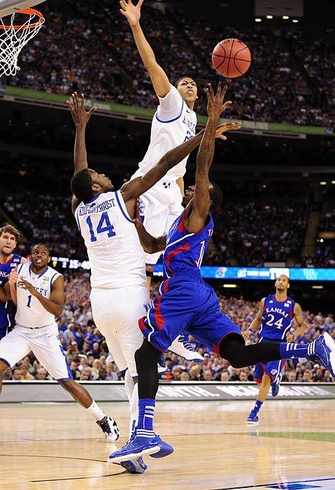 University of Kentucky: National Champions 2012 Men's ...