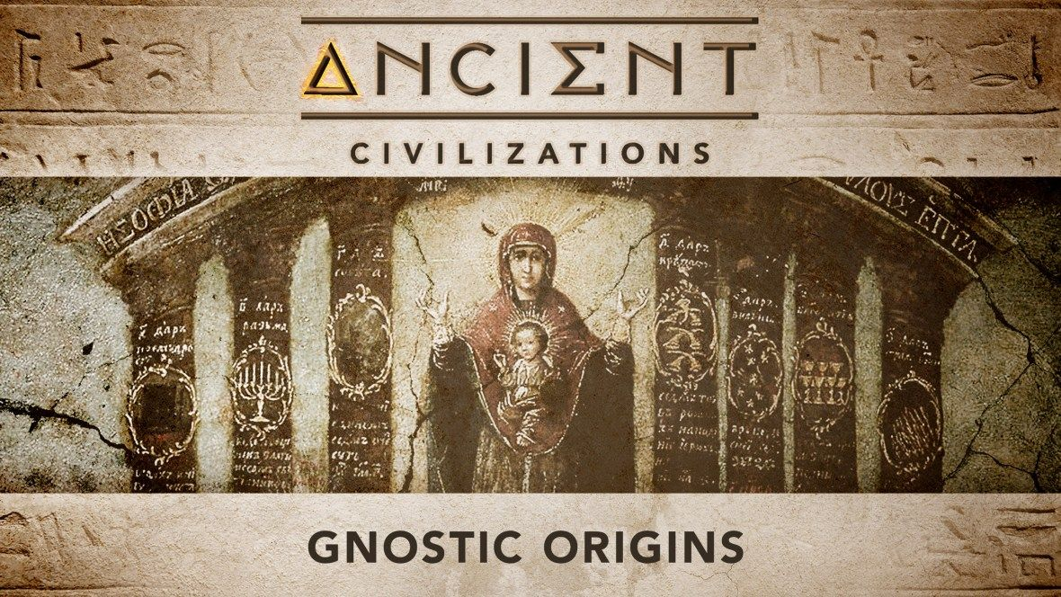 20++ The gnostic scriptures ancient wisdom for the new age ideas in 2021