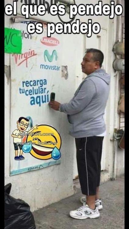 Imagenes Y Frases Chistosas Http Videowhatsapp Net Imagenes Y Frases Chistosas 162 Html Imagendivertida Memes Funny Spanish Memes Memes Funny Memes