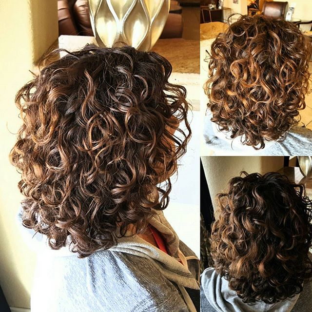 Pin On Hair By Jewels