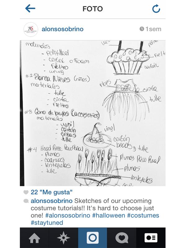 How to make a Feather Head Piece (Costume) | Alonso Sobrino Hnos. Co. & Inc. Druzy Beads and Fabrics