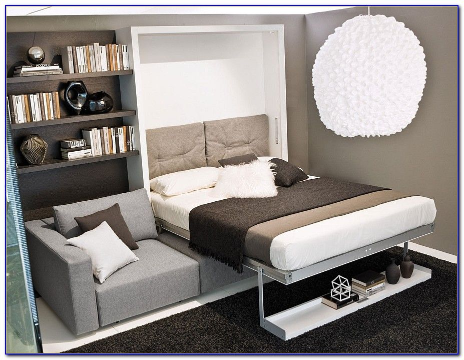 Murphy Bed Couch Combo Murphy Bed Couch Murphy Bed With Sofa