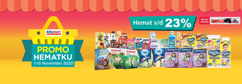 Promo Alfamart Termurah Terlengkap Dan Terbaru Alfamart Co Id Alfamart Kota Tangerang Hadiah Produk