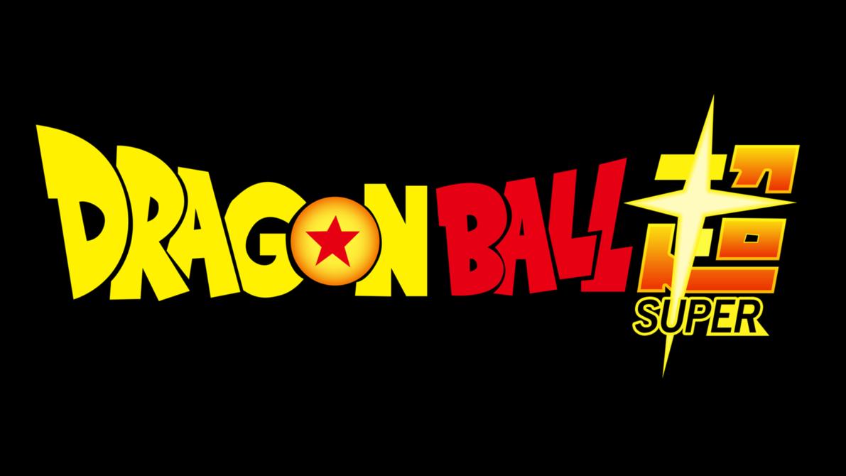 dragon ball super logo png Resultados de Yahoo España en
